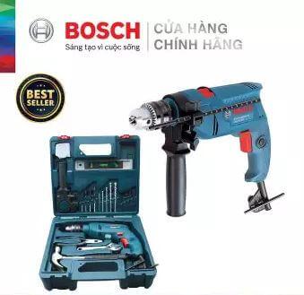 bo-may-khoan-dong-luc-bosch-gsb-550