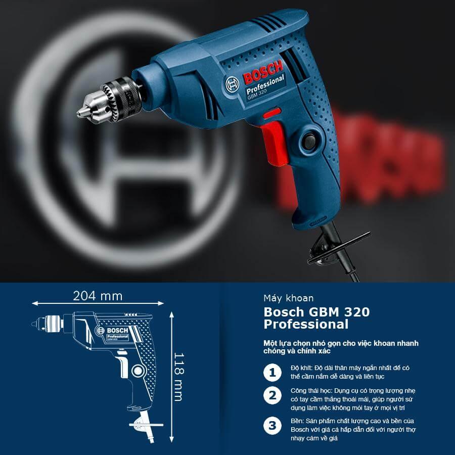 may-khoan-bosch-gbm-320