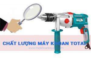 danh-gia-chat-luong-may-khoan-total-tot-khong