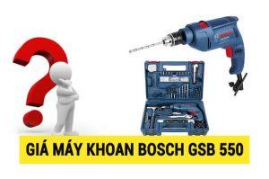 gia-may-khoan-bosch-gsb-550-chinh-hang