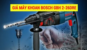 may-khoan-be-tong-gbh-2-26drec-chinh-hang