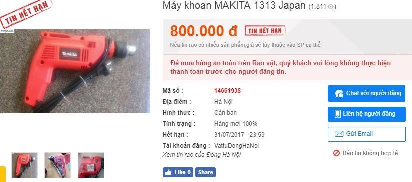 may-khoan-makita-1313-ban-tren-thi-truong