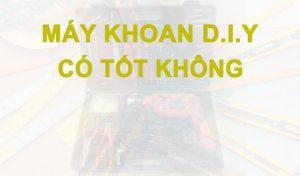 bo-may-khoan-cam-tay-diy-103-mon-co-tot-khong