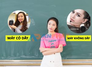 nen-dung-may-tro-giang-khong-day-hay-co-day